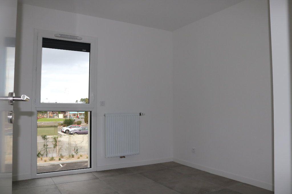 Appartement à louer 3 61.47m2 à Biscarrosse vignette-3