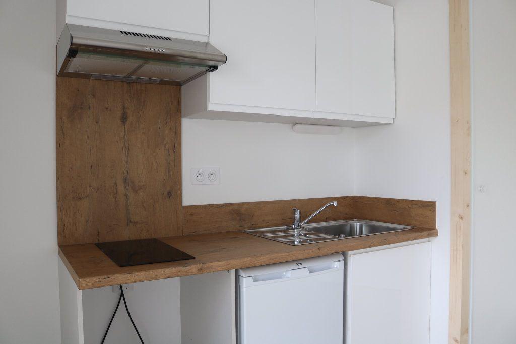 Appartement à louer 3 61.47m2 à Biscarrosse vignette-4