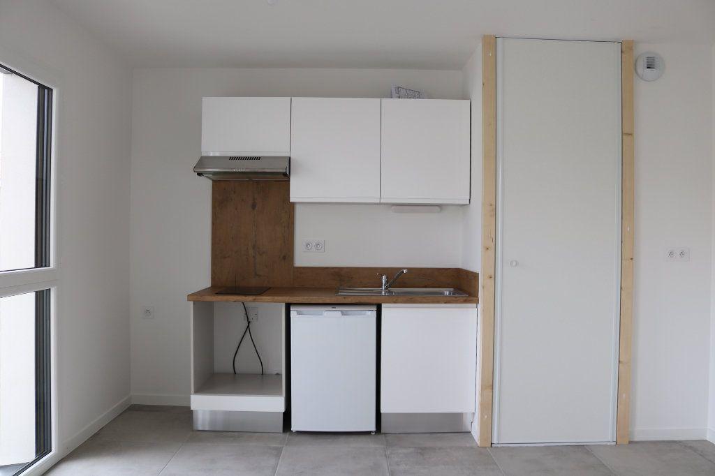 Appartement à louer 3 61.47m2 à Biscarrosse vignette-5