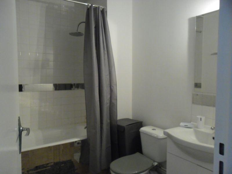 Appartement à louer 1 31m2 à Reims vignette-3