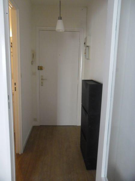 Appartement à louer 1 31m2 à Reims vignette-4