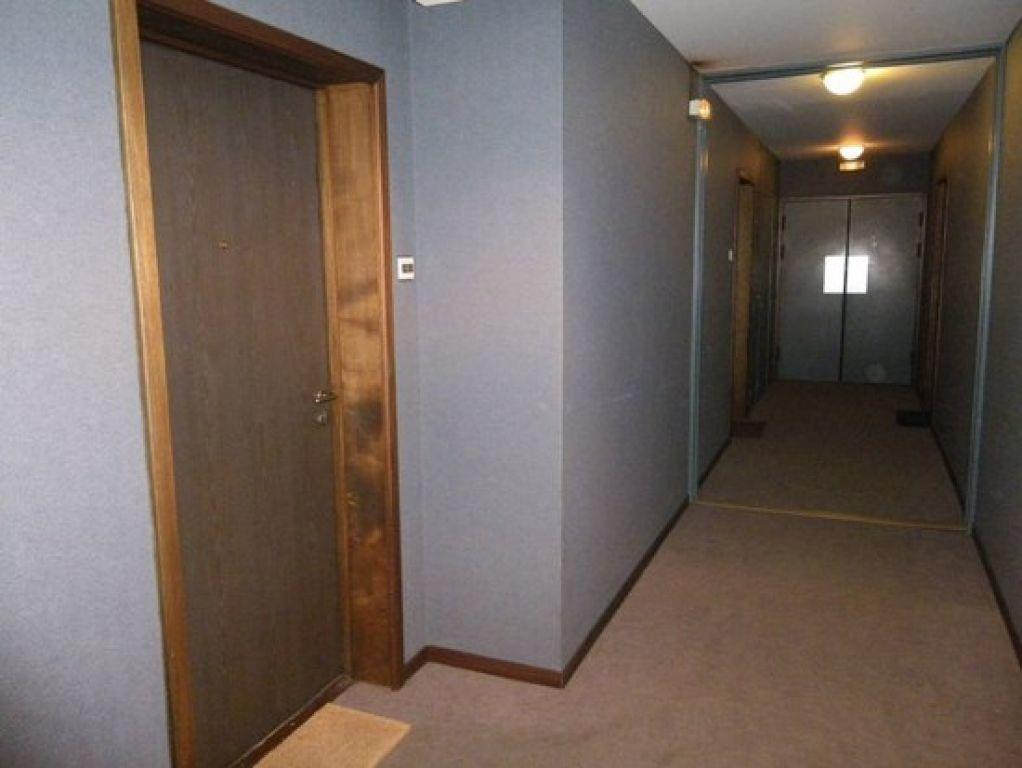 Appartement à louer 1 27m2 à Reims vignette-7