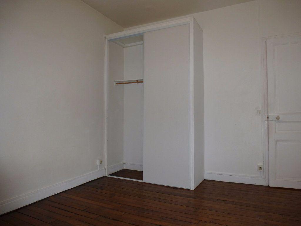Appartement à louer 2 47m2 à Reims vignette-5