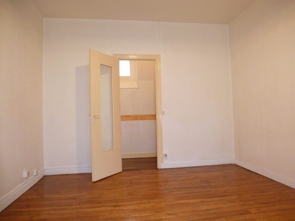 Appartement à louer 2 47m2 à Reims vignette-6