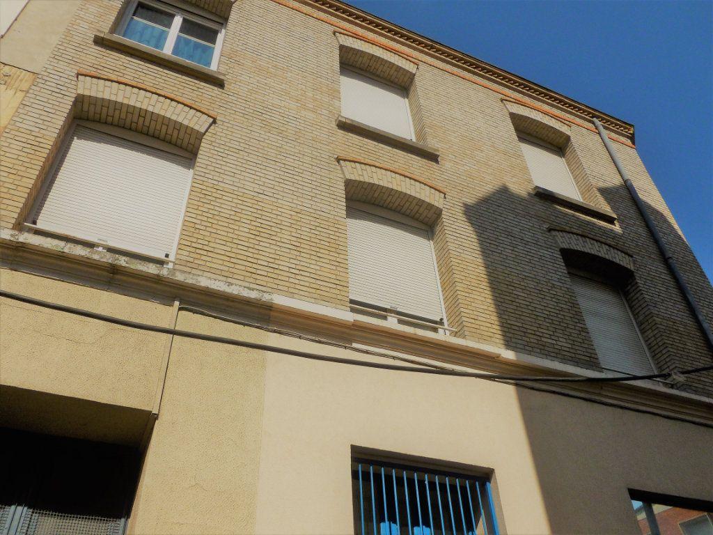 Appartement à louer 1 35m2 à Reims vignette-18