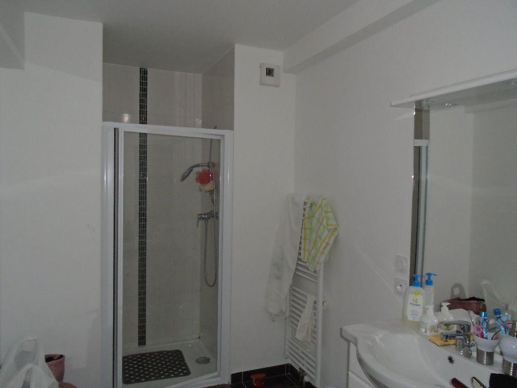 Appartement à louer 2 51.8m2 à Reims vignette-4