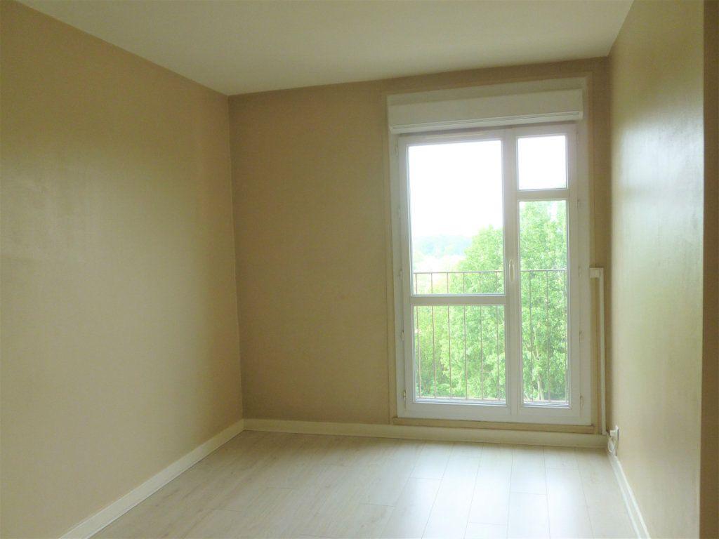 Appartement à louer 2 41.91m2 à Reims vignette-8