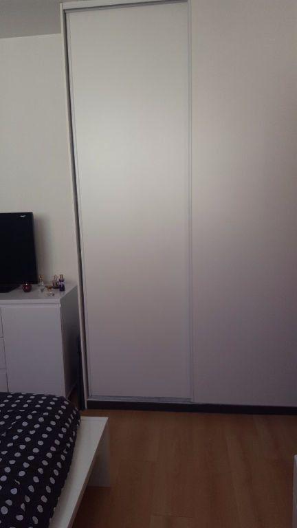 Appartement à louer 2 27.5m2 à Reims vignette-6