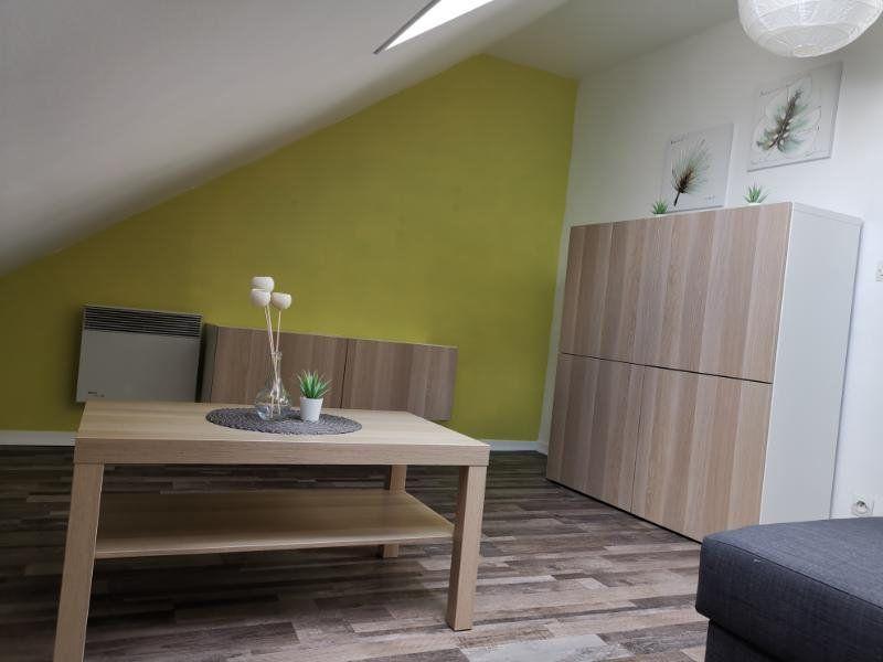 Appartement à louer 1 37.1m2 à Reims vignette-5