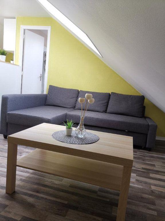 Appartement à louer 1 37.1m2 à Reims vignette-6