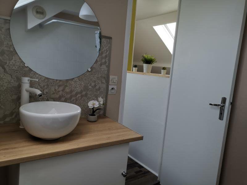Appartement à louer 1 37.1m2 à Reims vignette-8