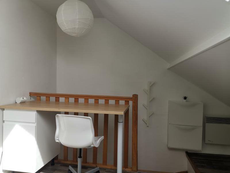 Appartement à louer 1 37.1m2 à Reims vignette-10