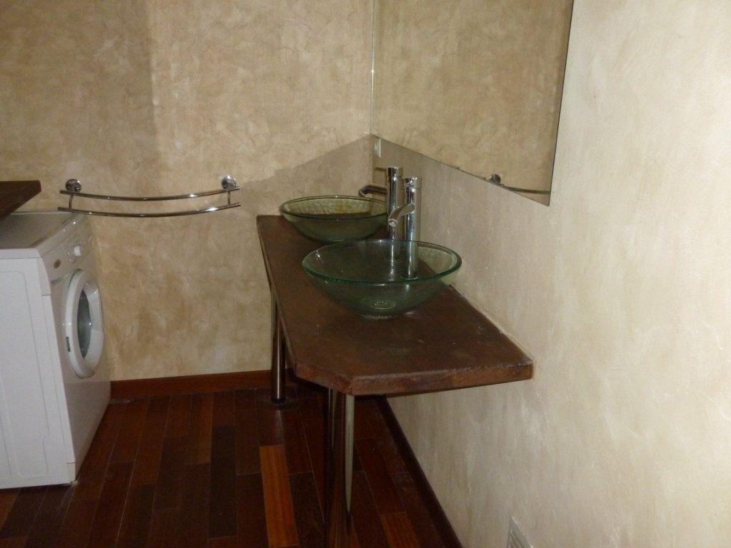 Appartement à louer 3 73m2 à Reims vignette-9