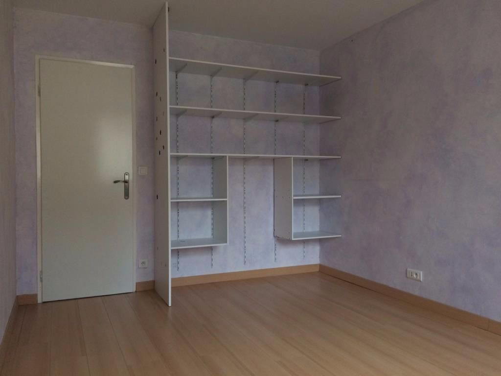 Appartement à louer 3 73m2 à Reims vignette-12