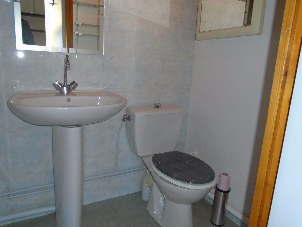 Appartement à louer 1 15m2 à Reims vignette-7