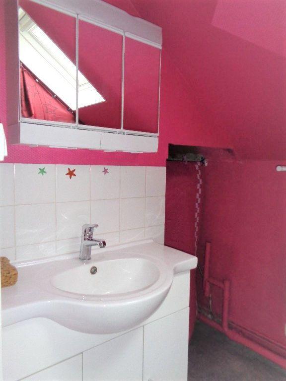 Appartement à louer 1 24.16m2 à Reims vignette-4