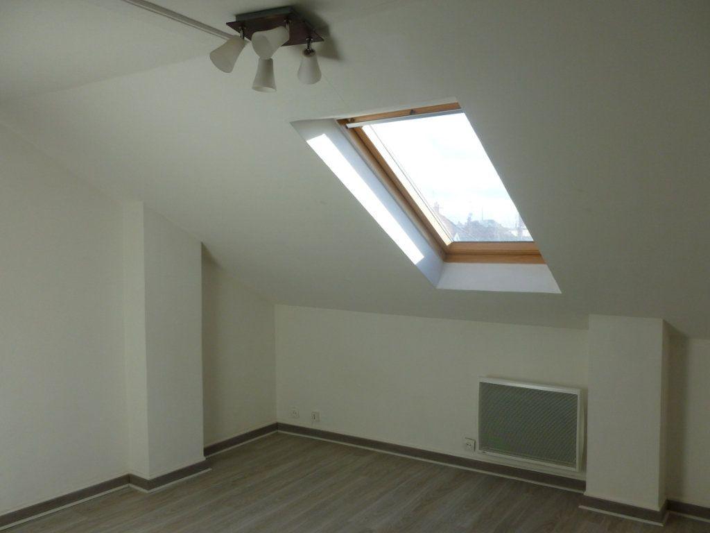 Appartement à louer 3 46.28m2 à Reims vignette-2