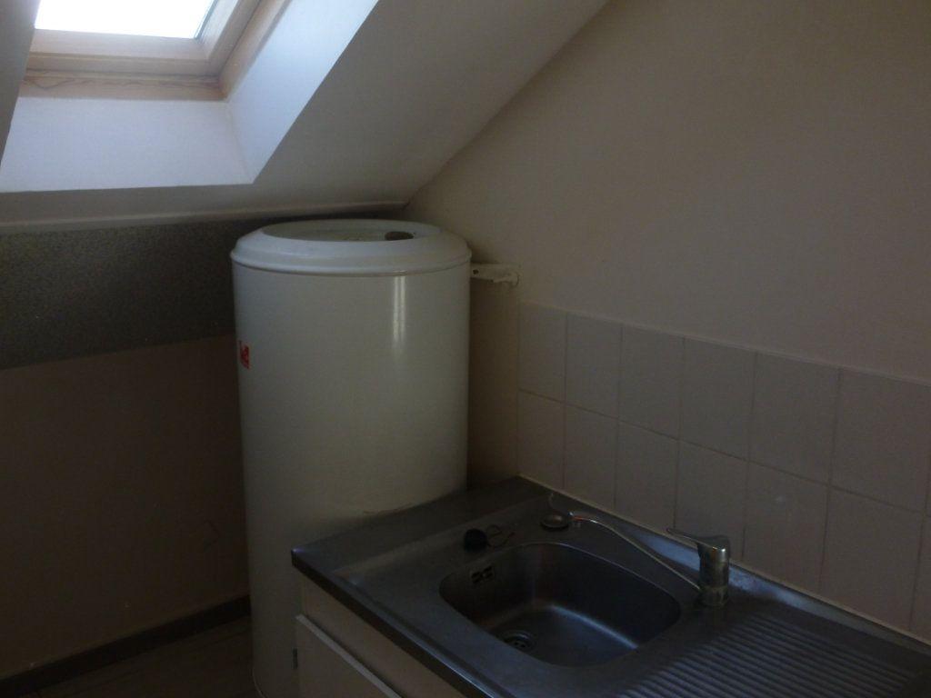 Appartement à louer 3 46.28m2 à Reims vignette-9