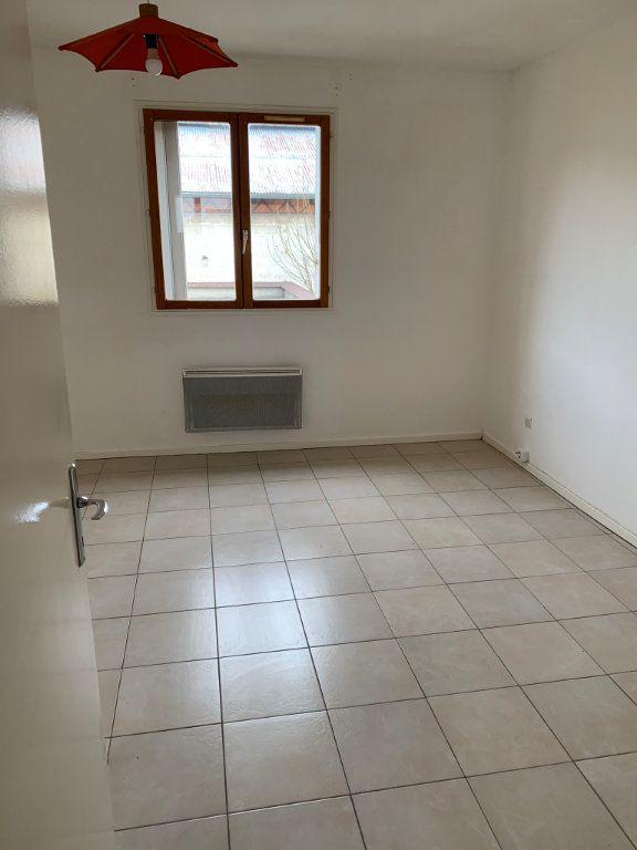 Appartement à louer 2 44.43m2 à Reims vignette-3