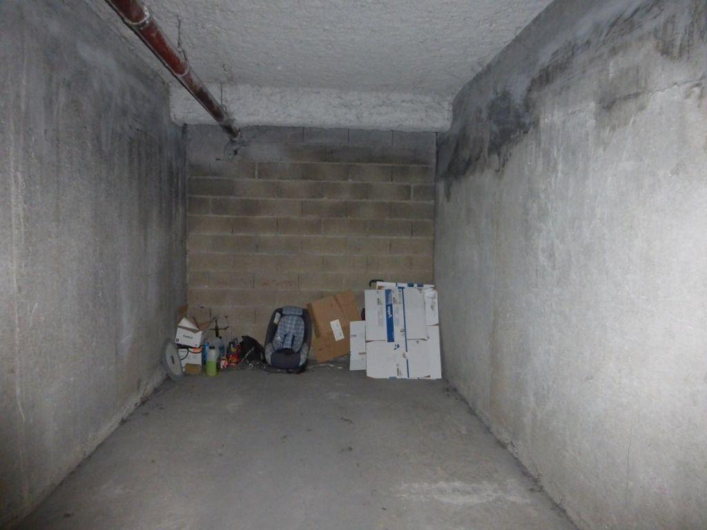 Appartement à louer 3 58m2 à Reims vignette-10