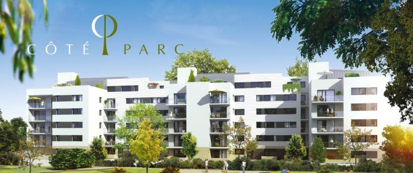 Appartement à louer 3 68.6m2 à Reims vignette-11