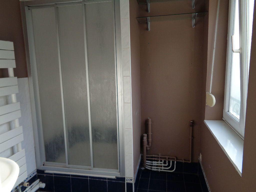 Appartement à louer 3 68m2 à Reims vignette-7