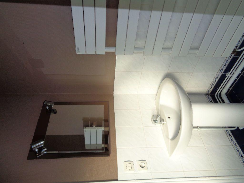Appartement à louer 3 68m2 à Reims vignette-11