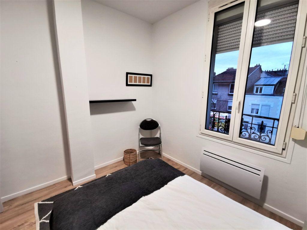 Appartement à louer 3 65.57m2 à Reims vignette-8