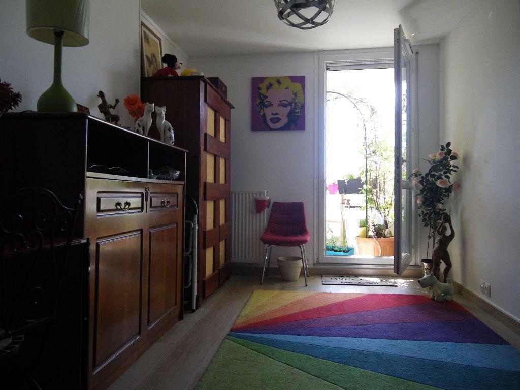Appartement à vendre 4 91.92m2 à Reims vignette-14