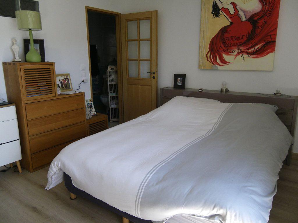 Appartement à vendre 4 91.92m2 à Reims vignette-15