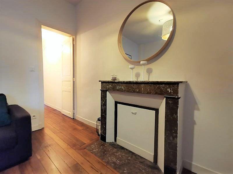 Appartement à louer 2 34.56m2 à Reims vignette-4