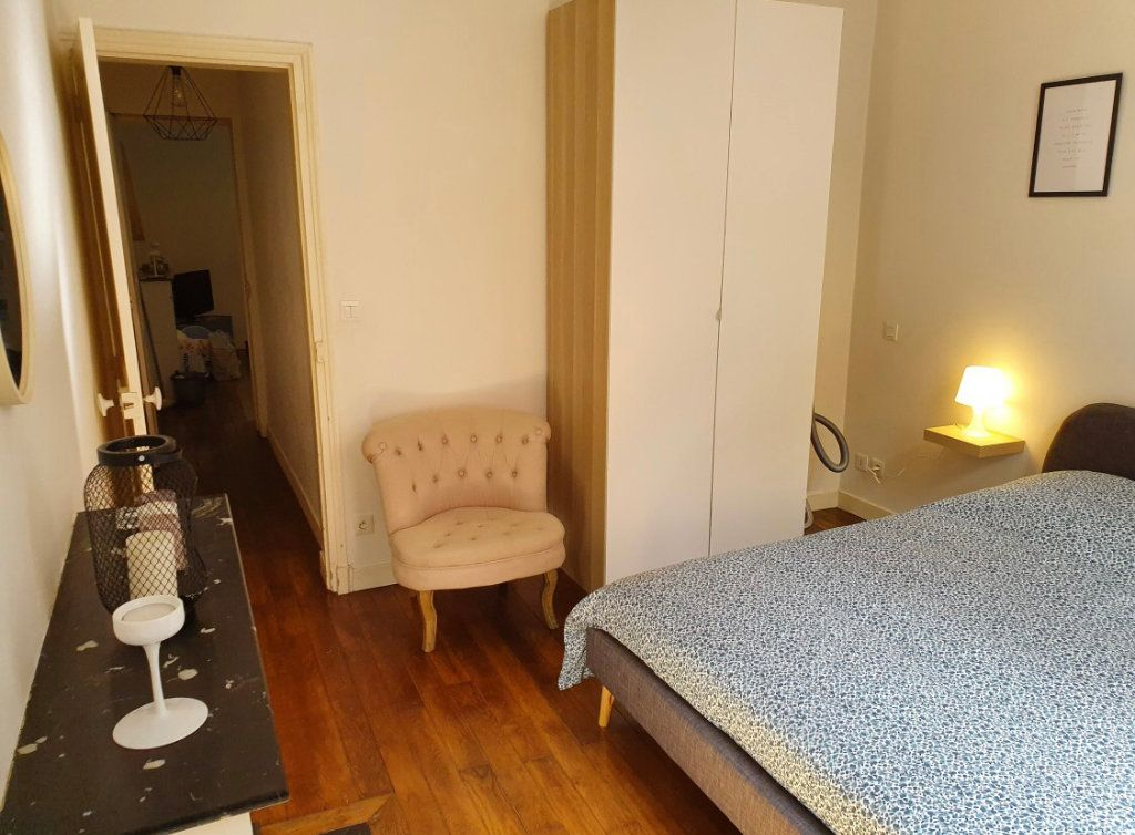 Appartement à louer 2 34.56m2 à Reims vignette-9