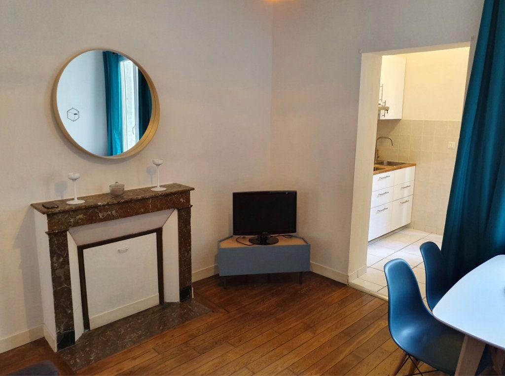 Appartement à louer 2 34.56m2 à Reims vignette-13