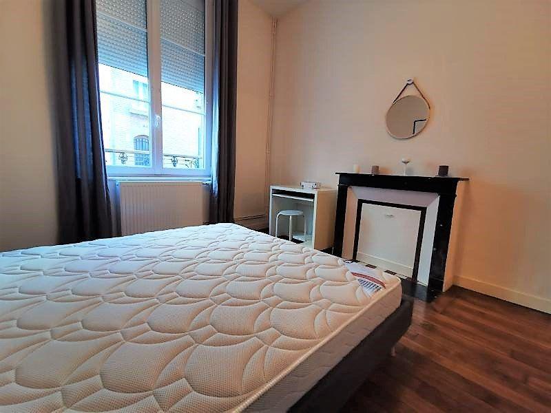 Appartement à louer 2 34.56m2 à Reims vignette-15
