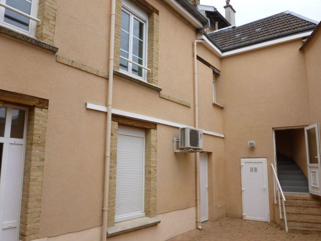 Appartement à louer 1 22.15m2 à Reims vignette-3