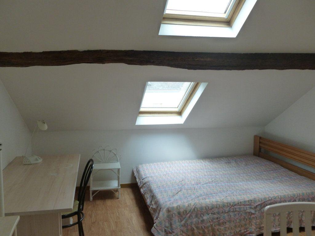Appartement à louer 1 22.15m2 à Reims vignette-6