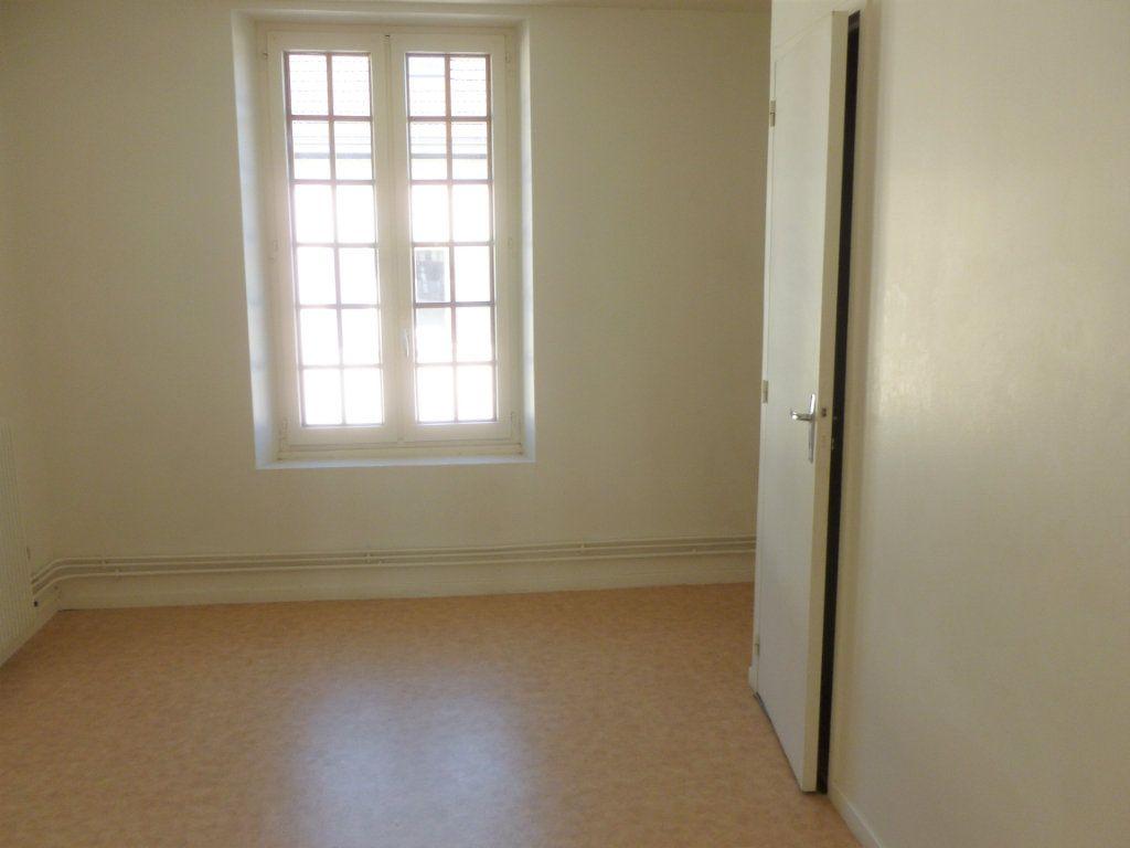 Appartement à louer 2 51m2 à Reims vignette-7