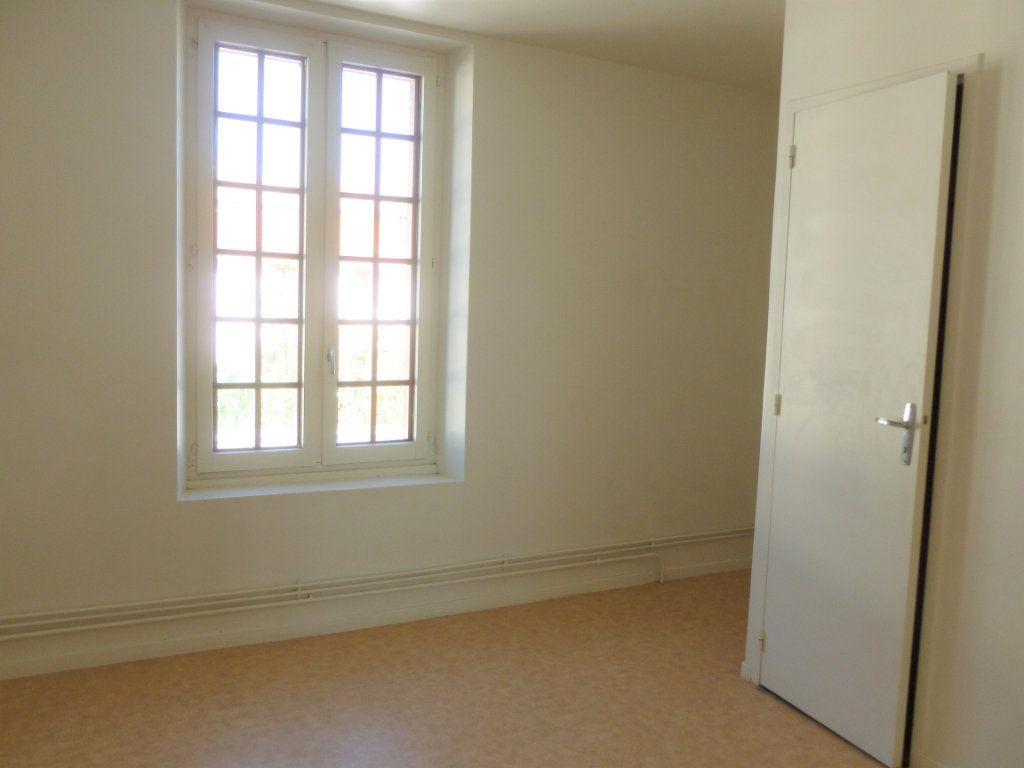 Appartement à louer 2 51m2 à Reims vignette-8