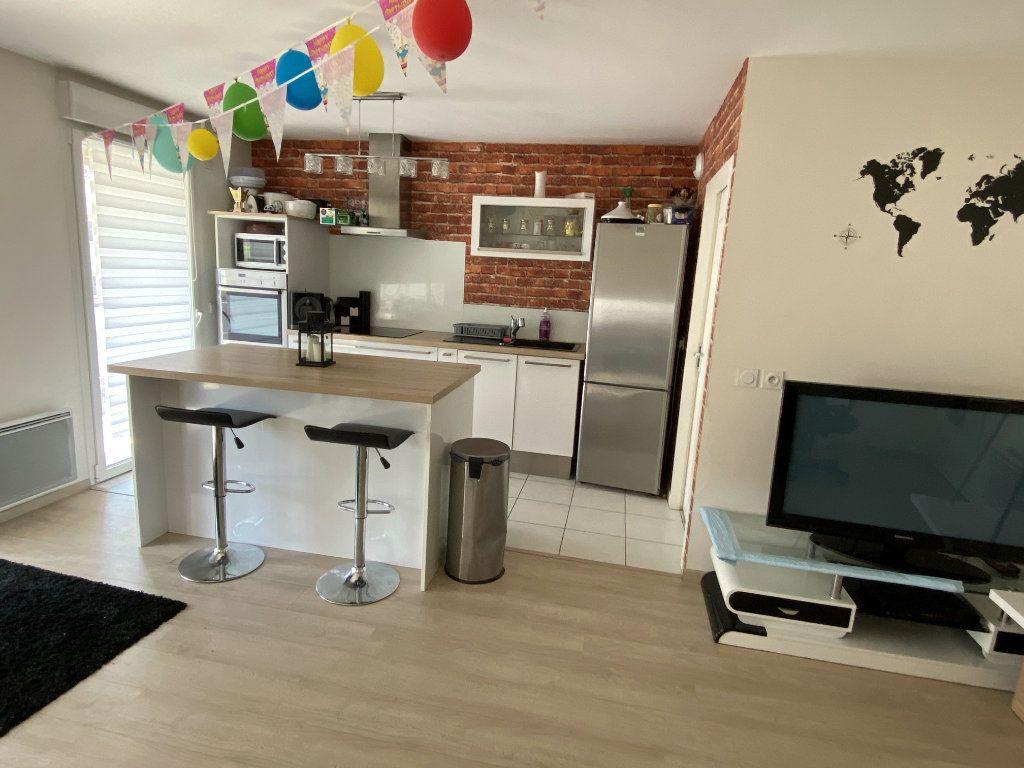Appartement à vendre 3 68.5m2 à Reims vignette-3