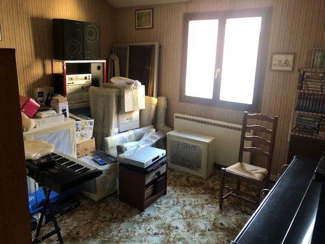 Maison à vendre 7 190m2 à Caurel vignette-4