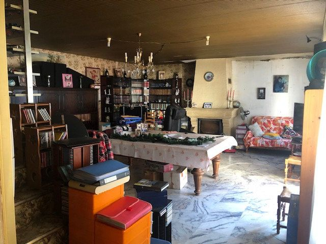 Maison à vendre 7 190m2 à Caurel vignette-5