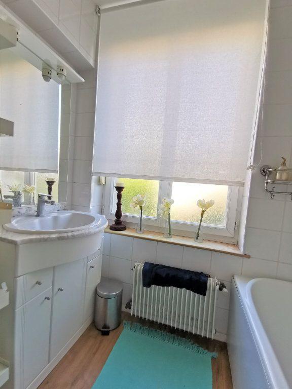Appartement à louer 3 82.6m2 à Reims vignette-6