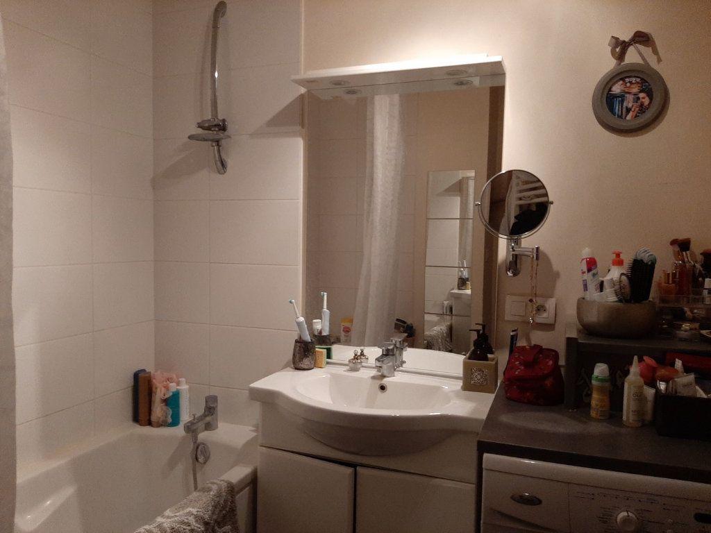 Appartement à vendre 1 42m2 à Reims vignette-8