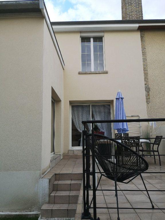 Maison à vendre 4 100m2 à Reims vignette-2