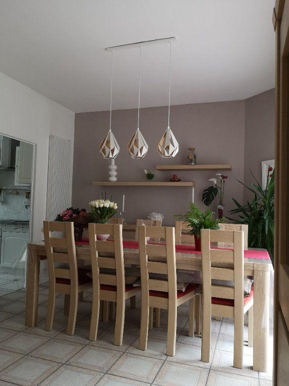 Maison à vendre 4 100m2 à Reims vignette-3