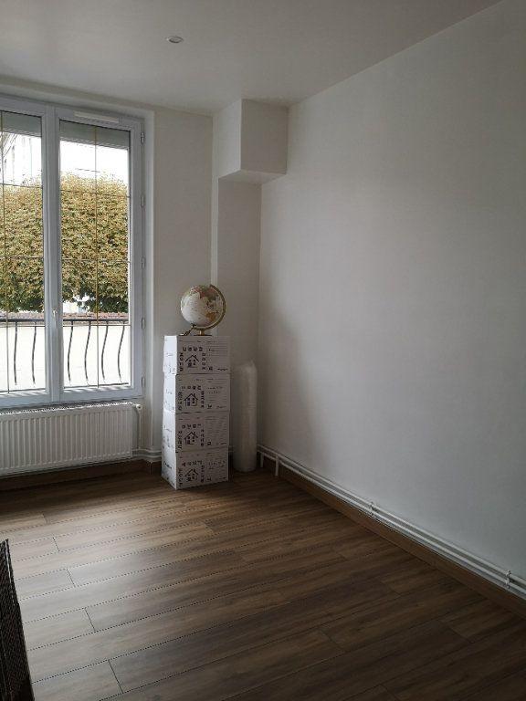 Maison à vendre 4 100m2 à Reims vignette-10