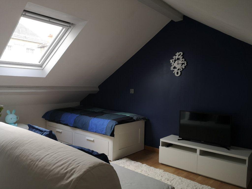 Maison à vendre 4 100m2 à Reims vignette-11