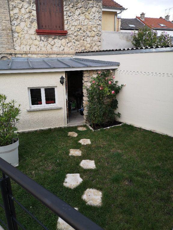 Maison à vendre 4 100m2 à Reims vignette-13