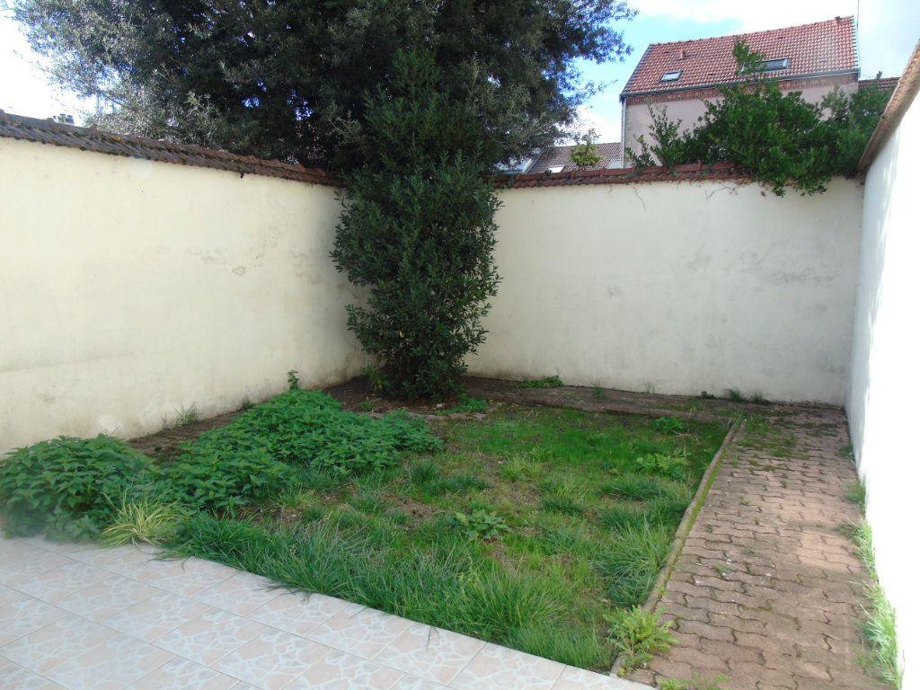 Maison à vendre 5 100m2 à Reims vignette-8