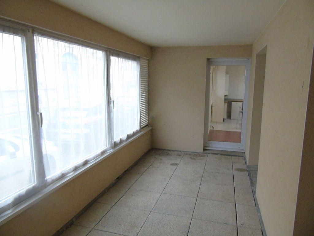 Appartement à vendre 4 75.2m2 à Reims vignette-13
